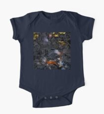 Black Waters 6 Kids Clothes