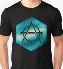 DON DIABLO Unisex T-Shirt