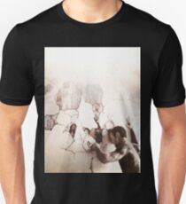 The Leftovers T-Shirt