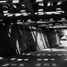 Under The Bridge by TheMaker