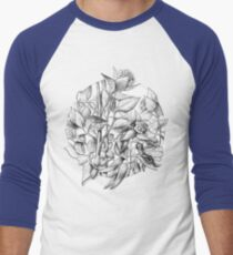 Hortensias theme fantasy1 T-Shirt