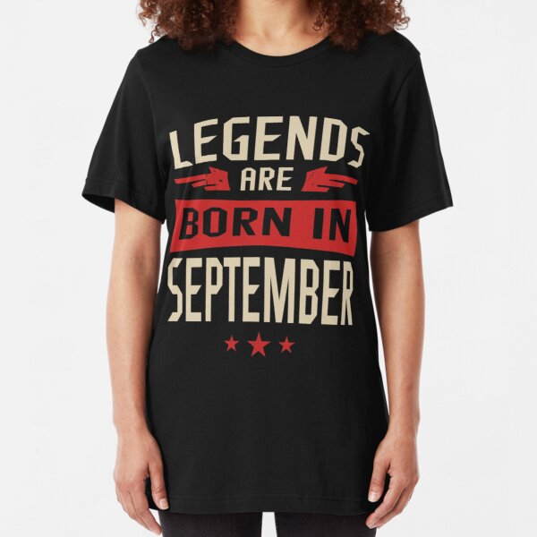 Kings Legends are Born in October 1969