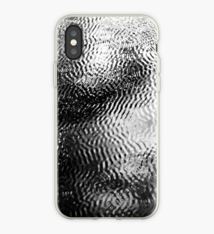 Haptics iPhone Case