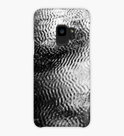 Haptics Case/Skin for Samsung Galaxy