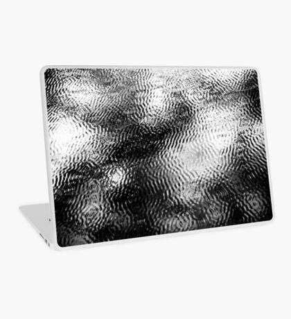 Haptics Laptop Skin