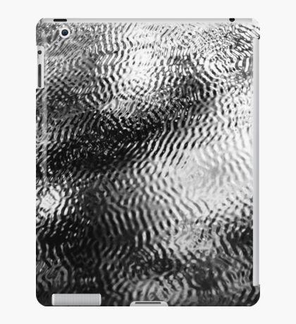 Haptics iPad Case/Skin