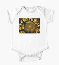 Earth Dust Orb Kids Clothes