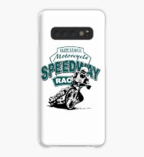Speedway Racing Case/Skin for Samsung Galaxy