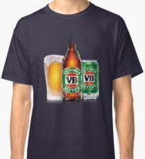 Victorian Bitter Classic T-Shirt