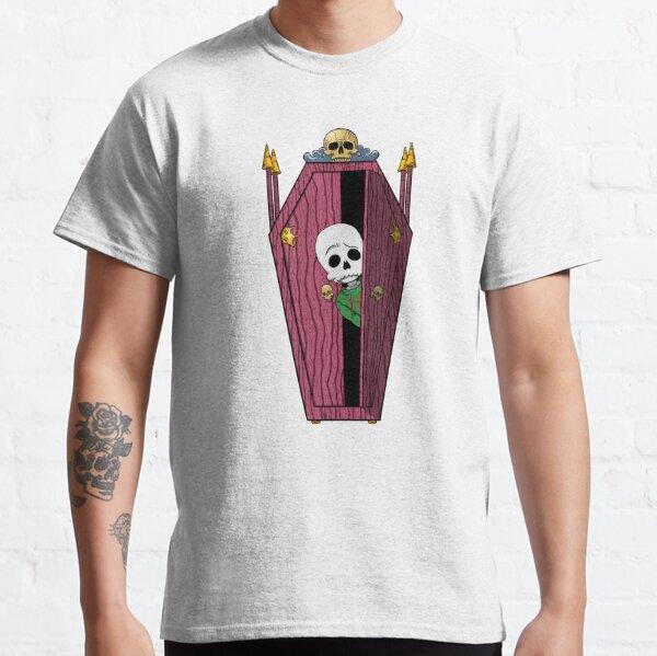 Kleiderschrank Classic T-Shirt