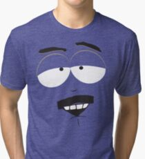 South Park Randy Tri-blend T-Shirt