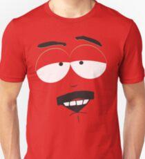 South Park Randy T-Shirt