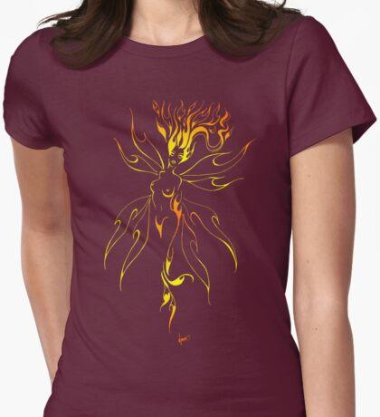 fiery fiery faerie T-Shirt
