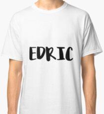 EDRIC Classic T-Shirt