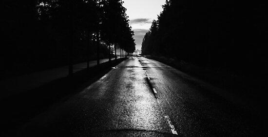Materium by Matti Ollikainen