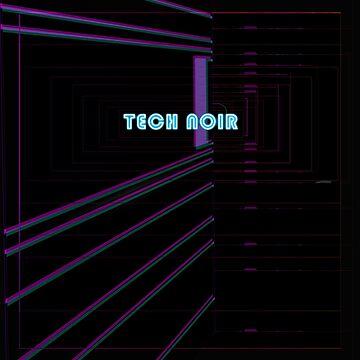 tech noir by frauenbrauen