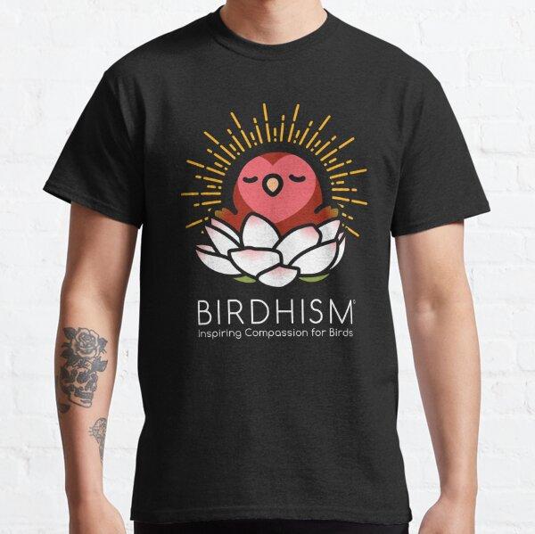 Enlightened Cody  Classic T-Shirt