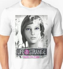 Before the Storm - Life is Strange 1.5 T-Shirt
