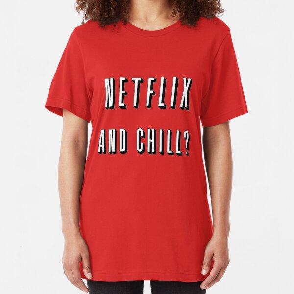 Ksi T-Shirts