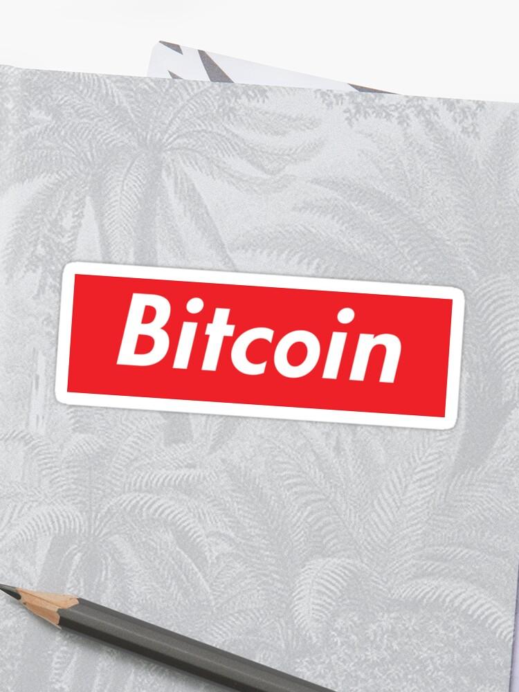 6eda81fc9fa7 Bitcoin reigns supreme