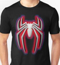 Spidey Revival Unisex T-Shirt