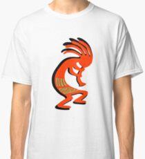Magical Flute Classic T-Shirt