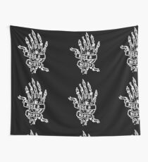 Rise & Riot Wall Tapestry