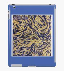 Paper bag  iPad Case/Skin
