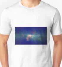 Peony Nebula T-Shirt