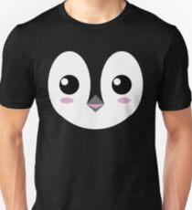 Pingüino bebé (Baby  Penguin) Unisex T-Shirt