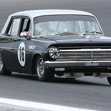 Holden on by zoompix