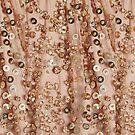 Tulle & Sequin by thetea