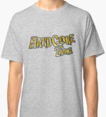 Hardcore Holly Classic T-Shirt