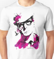 I am Michael Caine T-Shirt