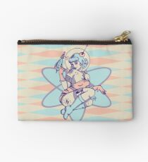 Space Babe Studio Pouch