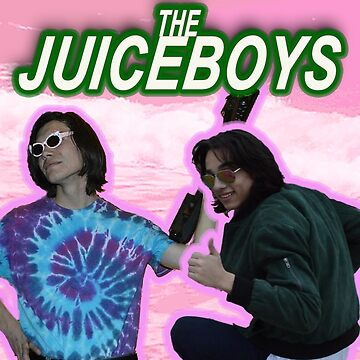 Season 2 by juiceboysthe