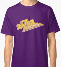 Razor Ramon Classic T-Shirt