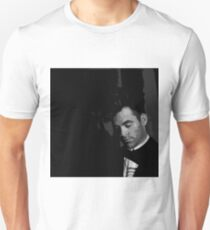 Chris Pine 7 T-Shirt