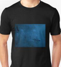 Storm on Hoth (dark version) T-Shirt