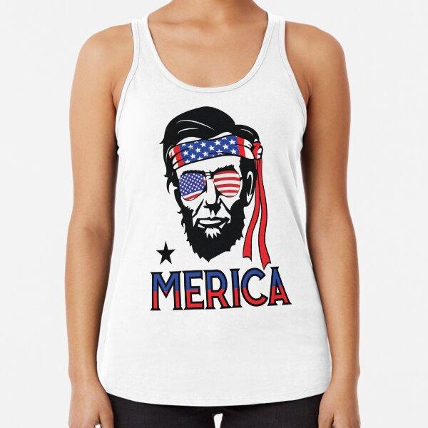 Men/'s Running Sh*t Since 1776 Camo Sleeveless Vest Hoodie American Flag Map USA