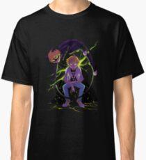 Cataclysm! Classic T-Shirt