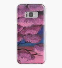 The Astronaut Samsung Galaxy Case/Skin