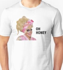 OH HONEY Unisex T-Shirt