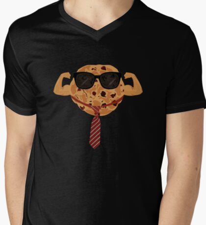 Tough Cookie - Cool T-Shirt
