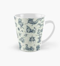 Beings and Creatures  Tall Mug