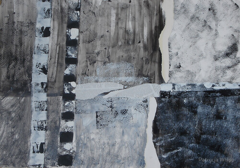 untitled by Patrycja Whipp