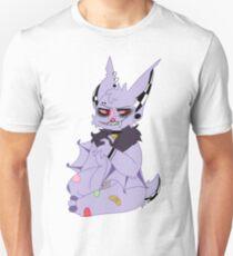 Lil bat boi T-Shirt