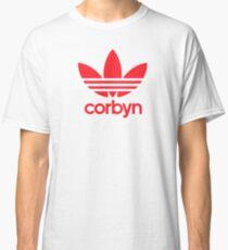 CORBYN III Classic T-Shirt