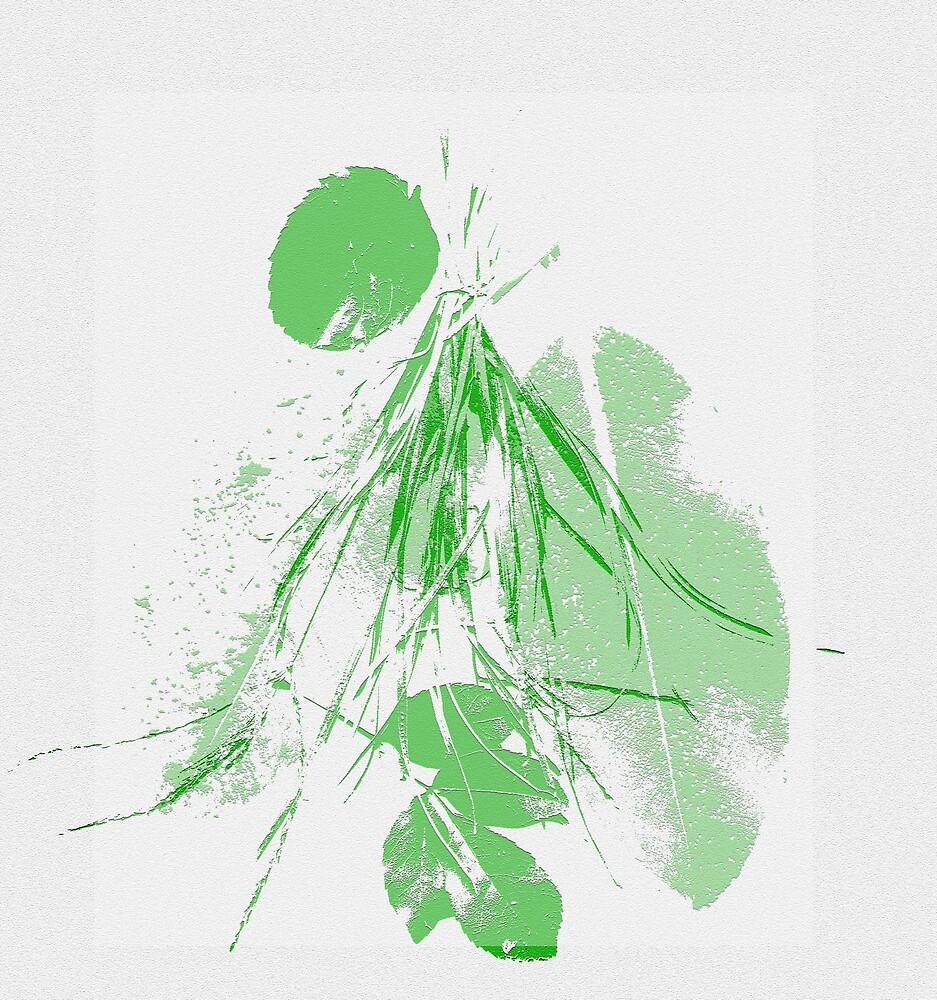 Green by Em3rge