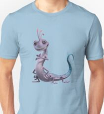 Randall - Monster's Inc T-Shirt
